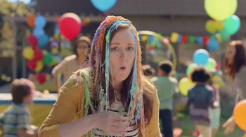Tostitos Cantina Chipotle TV Spot, 'Kid's Birthday: Win Unreal Experiences' - Thumbnail 6