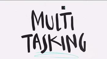 Red Lobster Endless Shrimp TV Spot, 'IFC: Mastering Multitasking' - Thumbnail 1