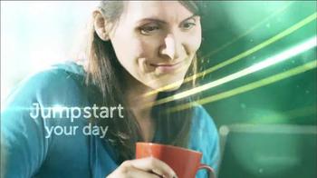 Joel Osteen TV Spot, 'Jumpstart Your Day' - Thumbnail 1