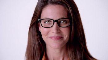 Visionworks Buy One Get One TV Spot, 'Both'