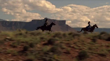 HBO TV Spot, 'Westworld: An Entire World' - 24 commercial airings
