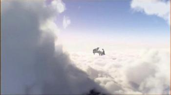 Hainan Airlines TV Spot, 'Elegance' Featuring Lang Lang - Thumbnail 2