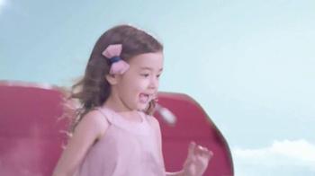 Hainan Airlines TV Spot, 'Elegance' Featuring Lang Lang - Thumbnail 4