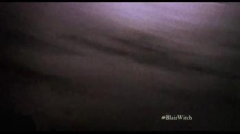 Blair Witch - Alternate Trailer 18