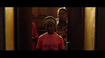 Queen of Katwe - Alternate Trailer 14