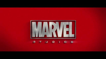 Captain America: Civil War Home Entertainment TV Spot - Thumbnail 1