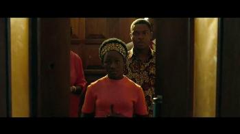Queen of Katwe - Alternate Trailer 16