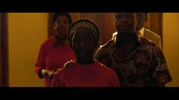 Queen of Katwe - Alternate Trailer 17