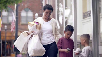 Good 2 Go TV Spot, 'Groceries & Kids'