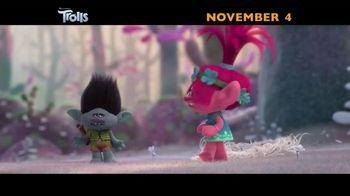 Trolls - Alternate Trailer 1