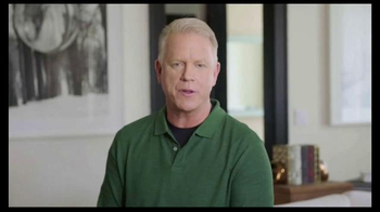 Tommie Copper TV Spot, 'Wearable Wellness' Featuring Boomer Esiason - Thumbnail 2