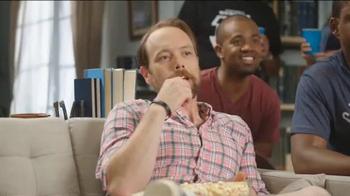 Nationwide Insurance TV Spot, 'ESPN: Gruden Grinder' - Thumbnail 1