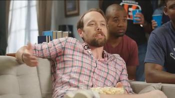 Nationwide Insurance TV Spot, 'ESPN: Gruden Grinder' - Thumbnail 3