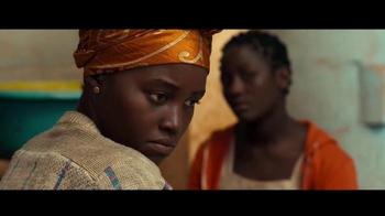 Queen of Katwe - Alternate Trailer 21
