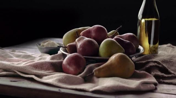 Fage Total 0% TV Spot, 'Nothing More. Never Less: Pear'