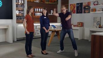 AT&T Wireless TV Spot, 'Horse Wrangler' - Thumbnail 1