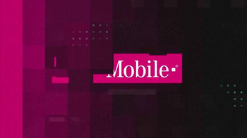 T-Mobile One TV Spot, 'iPhone 7 Launch' - Thumbnail 1