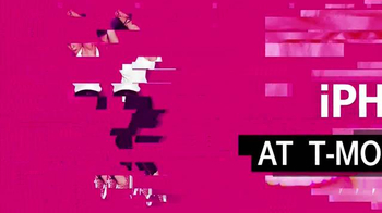 T-Mobile One TV Spot, 'iPhone 7 Launch' - Thumbnail 3
