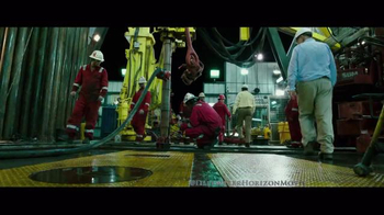 Deepwater Horizon - Alternate Trailer 11