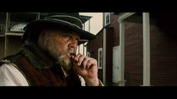 The Magnificent Seven - Alternate Trailer 19