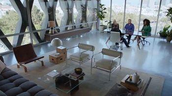 Apple Music TV Spot, 'The All-New Apple Music' Feat. James Corden, Pharrell Williams - Thumbnail 1