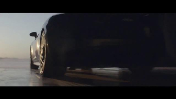 Audi R8 TV Spot, 'Airbnb: Desolation' - Thumbnail 3