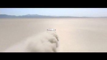 Audi R8 TV Spot, 'Airbnb: Desolation' - Thumbnail 4