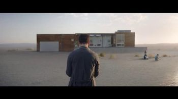 Audi R8 TV Spot, 'Airbnb: Desolation' - 5 commercial airings