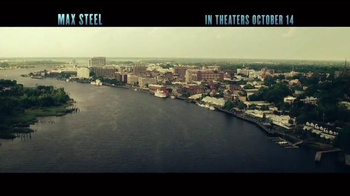 Max Steel - Thumbnail 3