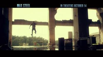 Max Steel - Thumbnail 4