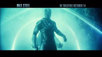 Max Steel - Thumbnail 5