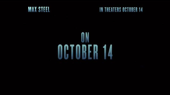 Max Steel - Thumbnail 6