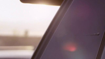 Audi RS 7 TV Spot, 'Teardrop' - Thumbnail 3
