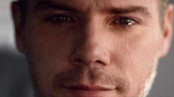 Audi RS 7 TV Spot, 'Teardrop' - 3 commercial airings