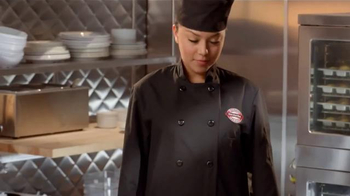 Boston Market Half Chicken Meal TV Spot, 'You're Invited' - Thumbnail 1