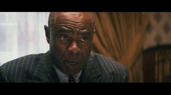 Race - Alternate Trailer 11