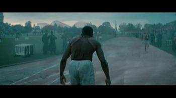 Race - Alternate Trailer 10