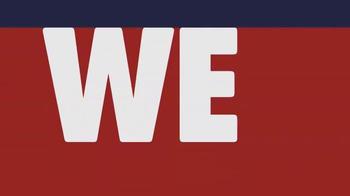 Werther's Original Sugar Free TV Spot, 'WE TV Network' - Thumbnail 1