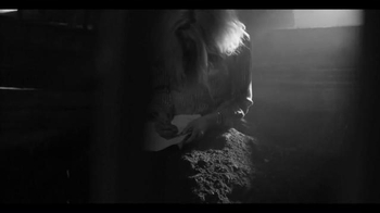 TIDAL TV Spot, 'The Dead Weather: Impossible Winner' - Thumbnail 1