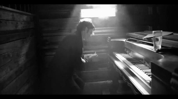 TIDAL TV Spot, 'The Dead Weather: Impossible Winner' - Thumbnail 5
