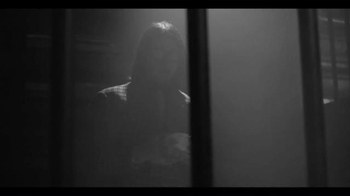 TIDAL TV Spot, 'The Dead Weather: Impossible Winner' - Thumbnail 9