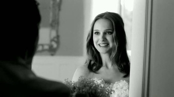 Miss Dior TV Spot, 'Runaway Bride' Ft Natalie Portman, Song by Janis Joplin - Thumbnail 1
