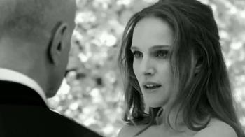 Miss Dior TV Spot, 'Runaway Bride' Ft Natalie Portman, Song by Janis Joplin - Thumbnail 2