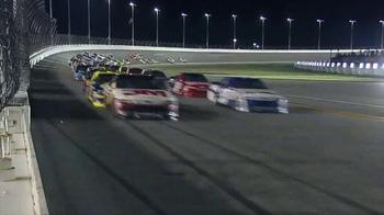XFINITY On Demand TV Spot, 'Your Home for NASCAR' - Thumbnail 1