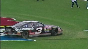 XFINITY On Demand TV Spot, 'Your Home for NASCAR' - Thumbnail 2