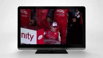 XFINITY On Demand TV Spot, 'Your Home for NASCAR' - Thumbnail 5