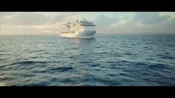 Princess Cruises TV Spot, 'Emma' - Thumbnail 7