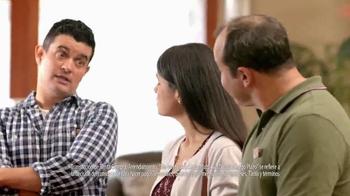 Rent-A-Center Venta del Día del Presidente TV Spot, 'Libertad' [Spanish] - Thumbnail 2