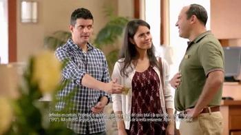 Rent-A-Center Venta del Día del Presidente TV Spot, 'Libertad' [Spanish] - Thumbnail 4