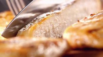 Dairy Queen Bakes! TV Spot, 'Oven-Hot Sandwiches' - Thumbnail 5